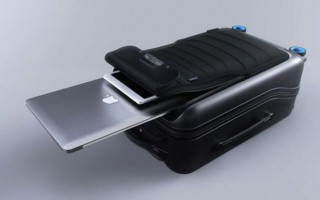 BlueSmart_luggage05