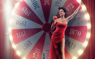 Calendario-Campari-2015-Eva-Green-1