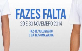 FAZES FALTA-cover