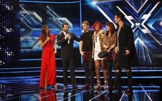 Factor X15