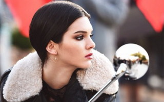 Kendall-jenner-373x541