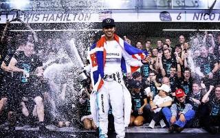 Lewis Hamilton3