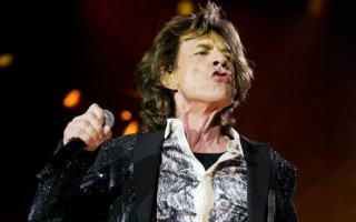 Mick-Jagger-637x960