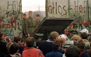Muro Berlim3