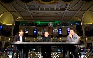 Nadal & Ronaldo - PokerStars 4 LOW RES
