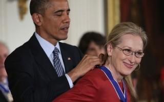 Obama-Meryl11-396x594