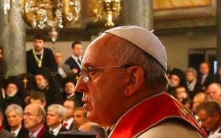 Papa Turquia4