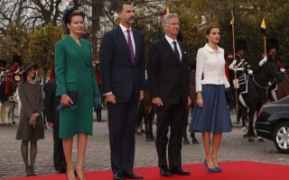 Reis Espanha Belgica3
