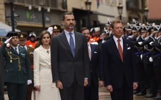 Reis Espanha Luxemburgo5