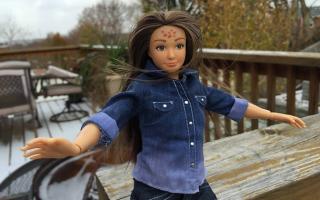 barbie realista2