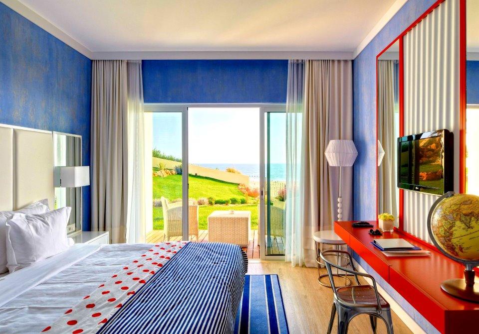 Bela vista hotel spa o melhor hotel de luxo em for Hotel spa 13