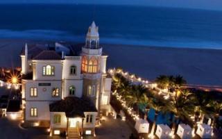 Bela Vista Hotel & SPA6