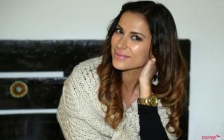 Dania Neto a