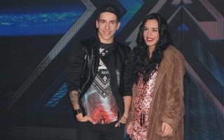 Factor X19