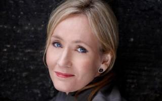 JK-Rowling-640x960
