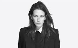 Julia-Roberts-Givenchy11-296x385