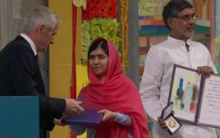 Malala9
