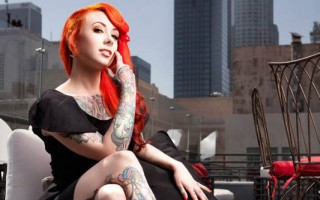 Megan-Massacre-Americas-Worst-Tattoos
