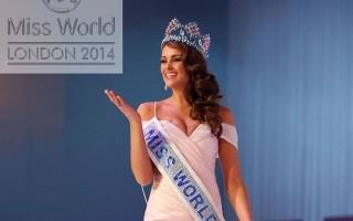 Miss-World1-640x960
