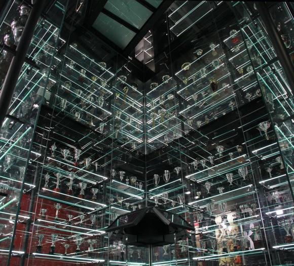 Museu Benfica1