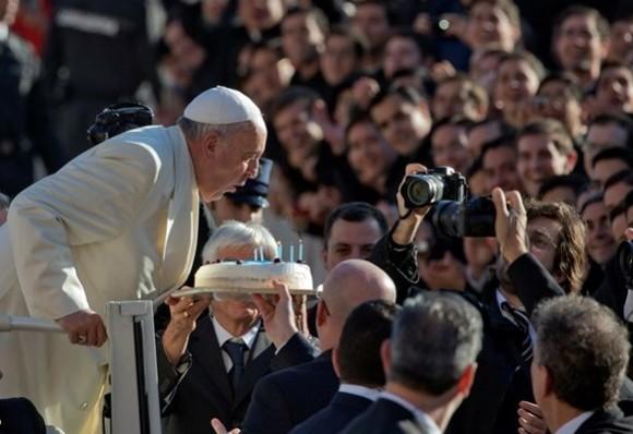 Papa aniversario1