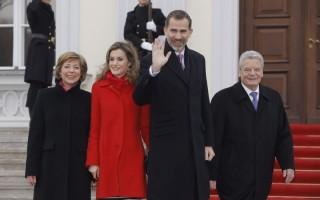 Reis Espanha Alemanha3
