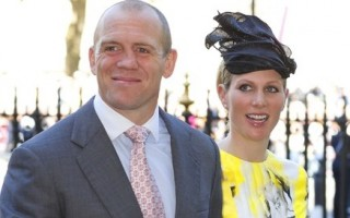 Zara-Phillips-Mike-Tindall-450x450
