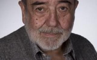 António Montez