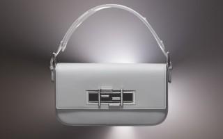 A Baguette Handbag vai ter versões de cinco celebridades