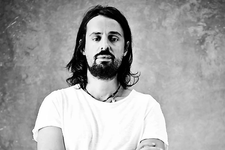 Alessandro michele o novo diretor criativo da gucci for Gucci alessandro michele