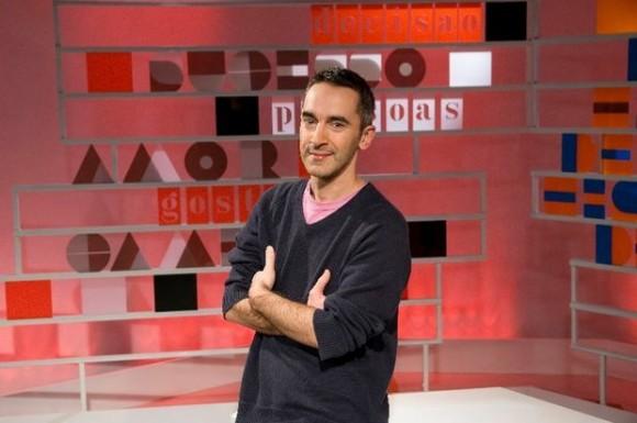 Aurelio Gomes