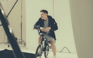 Brooklyn Beckham1