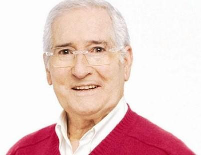 Camilo de Oliveira