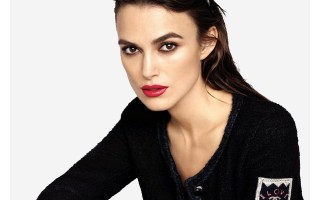 Chanel-Spring-2015-Rouge-Coco-Lipstick