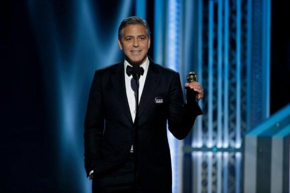 Golden Globes_15_4