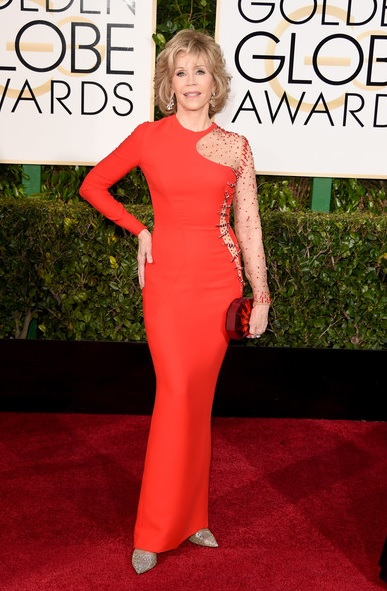 Golden Globes_15_Jane Fonda