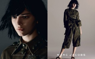 Kendall Marc Jacobs1