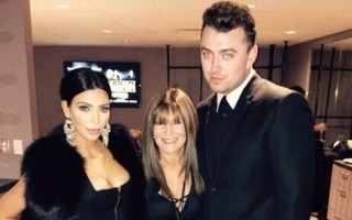 Kim-Kardashian41-640x640