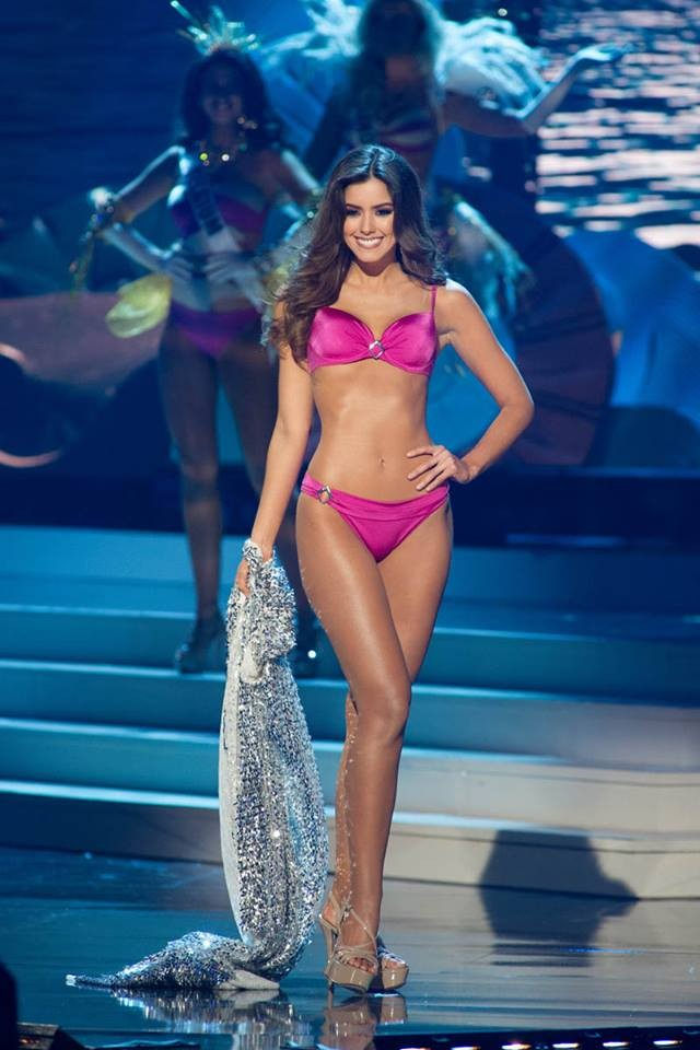 Miss Universo Colombia1