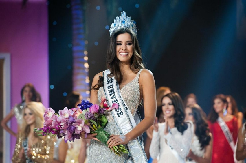 Miss Universo Colombia3
