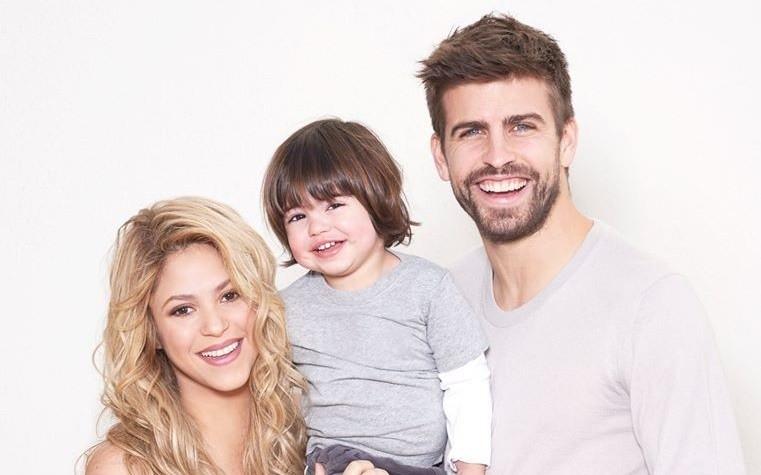 Shakira-761x960