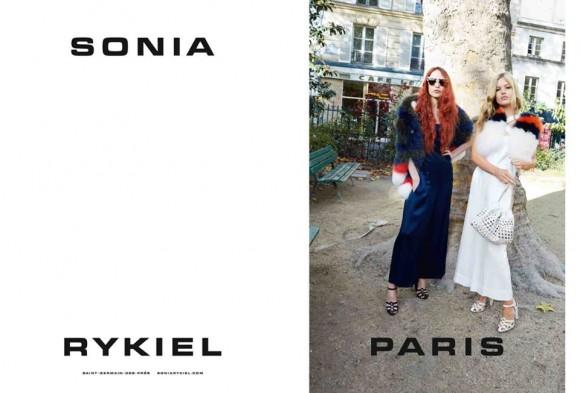 Sonia Rykiel1