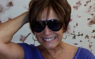 Susana vieira1