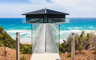casa australia2