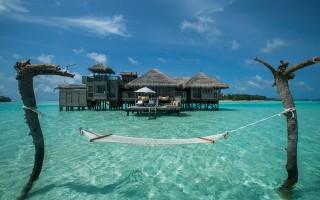 hotel Gili Lankanfushi1