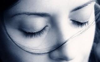 olhos_fechados