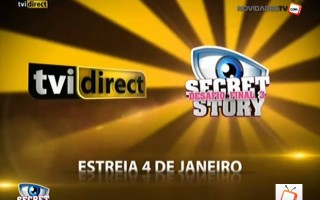 tvi-direct_2015_ss-df3