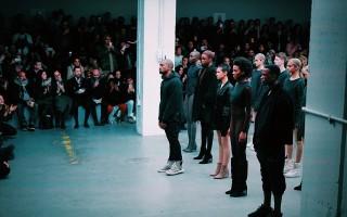 Adidas Kanye West5