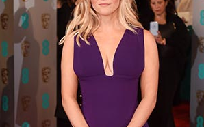 Bafta 2015_Reese Witherspoon