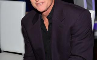 Bruce Jenner1